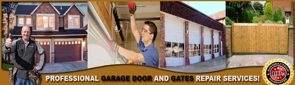 Residential Garage Door Repair Chatsworth Ca