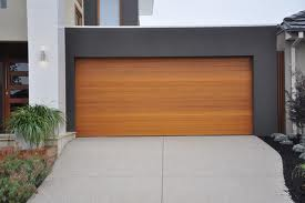 Mu0026M Garage Door Services Has Assurance Within The Fascinating Type  Concerning Service. The Mu0026M Garage Door Services Contractor Attempts To  Present An ...