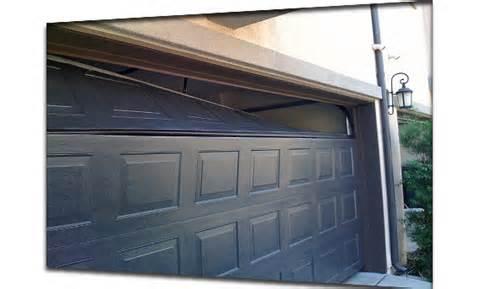 Garage Door Repair Chatsworth Ca Chatsworth Garage Door Repair